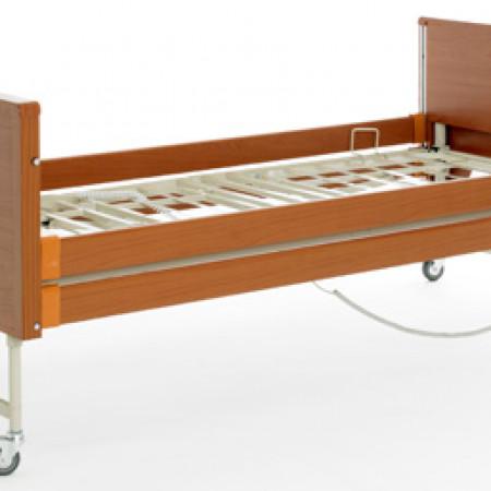 Aphrodite™ Nursing Bed