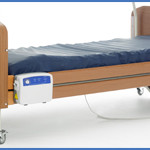 Ares™, Nursing Bed