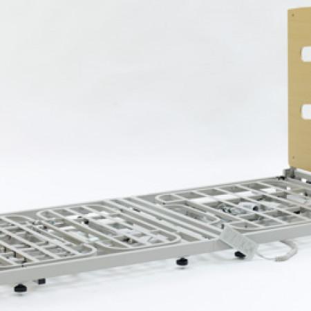 Apollo Super Low Single Panel