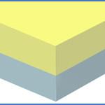 Memo-Form Overpad™