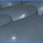 Apollo Air Cushion™