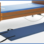 Fall Safe Crash Mattress™