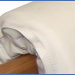 Apollo Bed Rail Bumper™