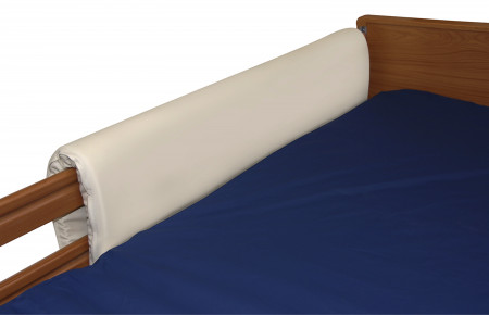 Apollo Bed Rail Bumper™