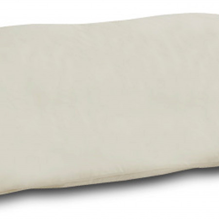 Apollo Waterproof Pillow™