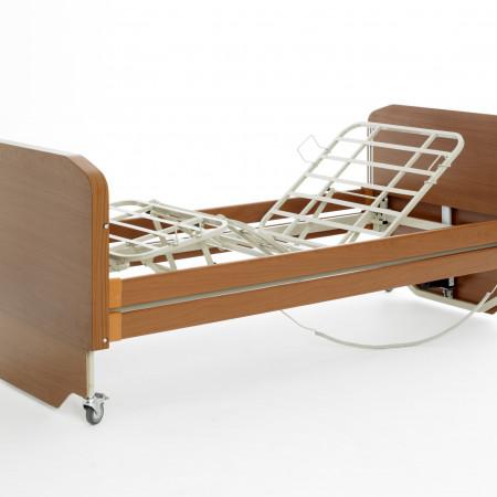 Ares™, Nursing Bed