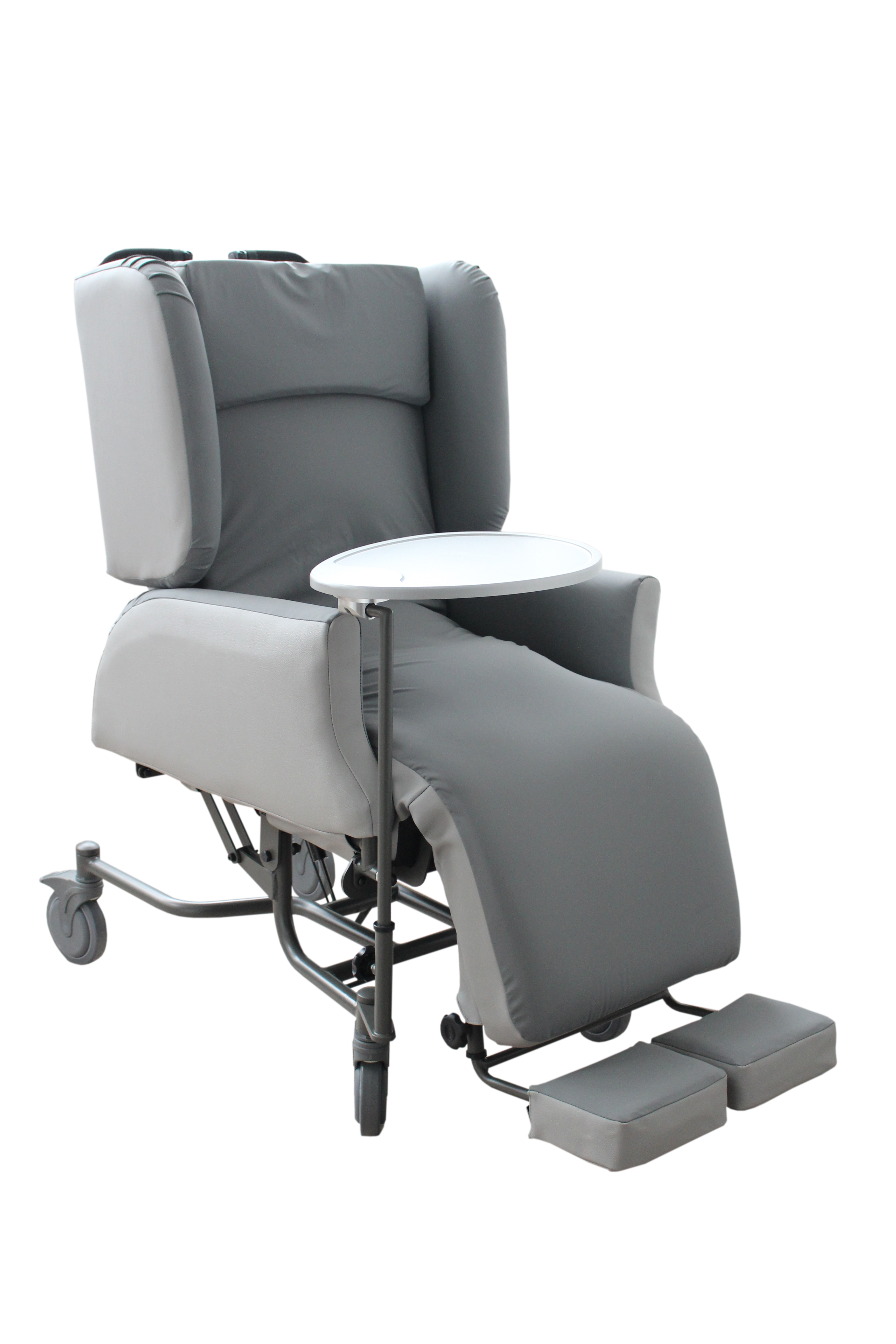 Integral Air Chair