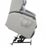 Apollo Integral Air Lift Chair
