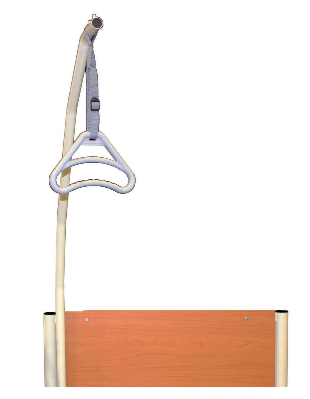 Lifting Pole