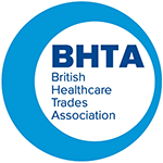BHTA British Healthcare Trade Associations