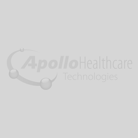 Apollo Healthcare Technologies launch new hoists at NAEP 2018.